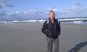 fotohtc27072011 042